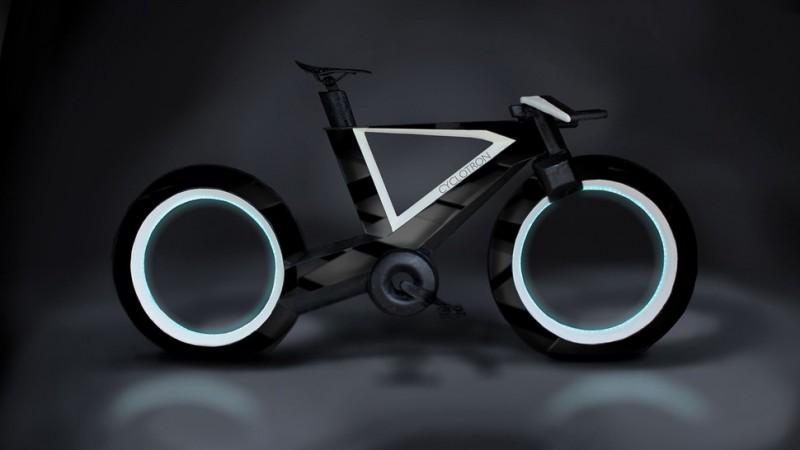 the-cyclotron-bike-kickstarter-2-970x546-c