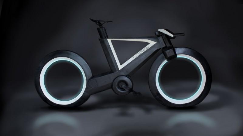 the-cyclotron-bike-kickstarter-3-970x546-c