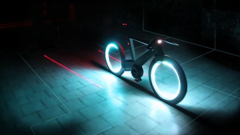the-cyclotron-bike-kickstarter-4-970x546-c