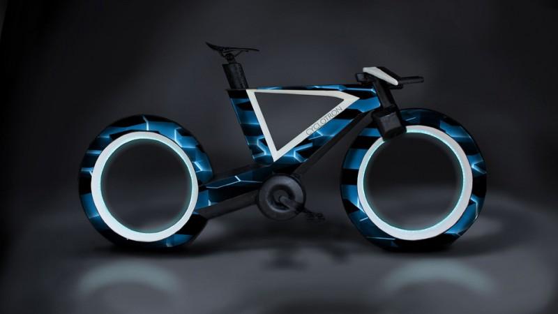 the-cyclotron-bike-kickstarter-7-970x546-c