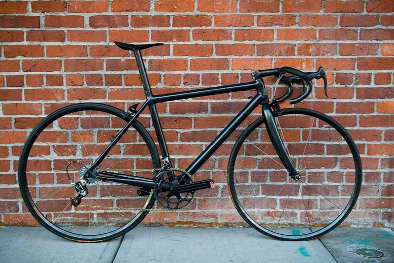 the-world-s-lightest-road-bike-in-all-its-glory